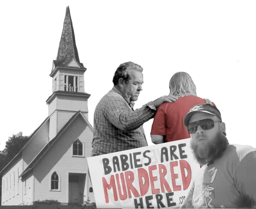 Abortion-Clinic-Ministry