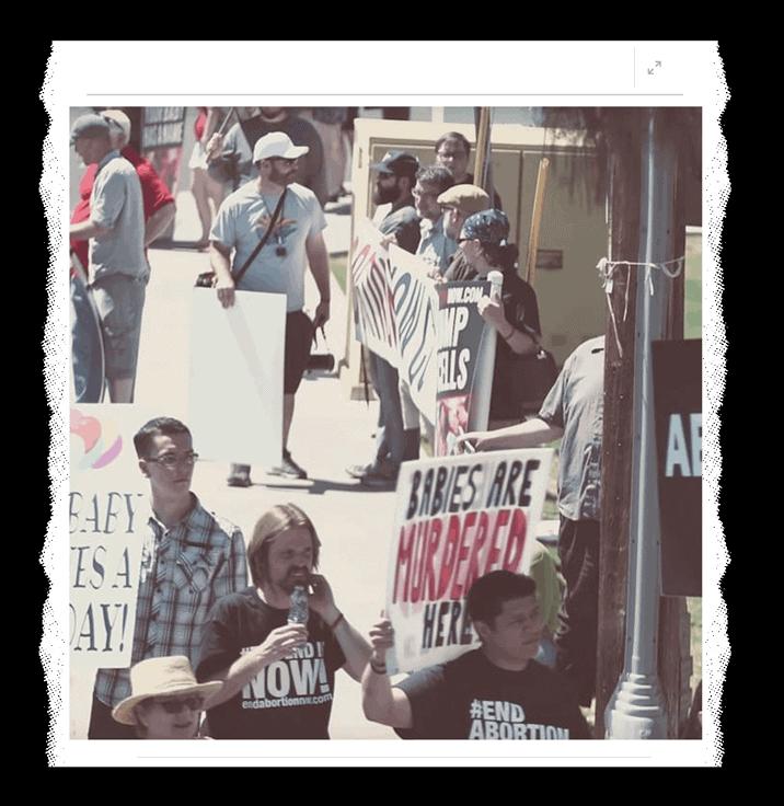 Gospel-Centered-Pro-life-Movement.
