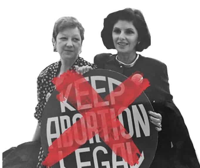 Make-Abortion-Illegal