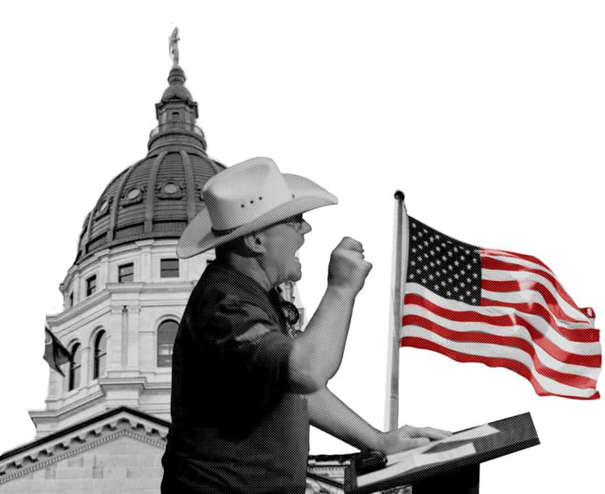 What-to-say-to-legislators-about-abortion