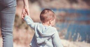 Adoption or Abortion